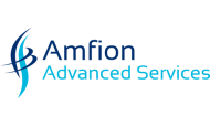 Agi Amfion – Facility Management